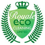 Royal Eco Cleaning Nelson, Richmond, New Zealand