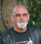Wayne Marsden